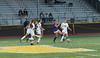 170921 NBHS Girls Soccer - 0005