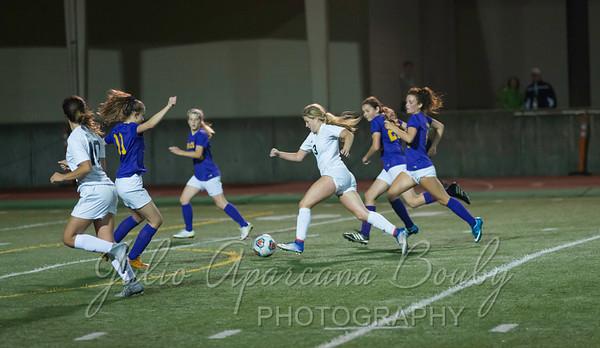 170921 NBHS Girls Soccer - 0099