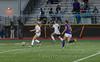 170921 NBHS Girls Soccer - 0002
