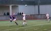 170921 NBHS Girls Soccer - 0009