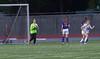 170921 NBHS Girls Soccer - 0008
