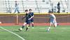 170926 NBHS Boys Soccer - 0008