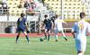 170926 NBHS Boys Soccer - 0005
