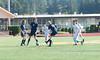 170926 NBHS Boys Soccer - 0001