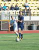 170926 NBHS Boys Soccer - 0006