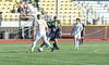 170926 NBHS Boys Soccer - 0004