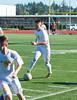 170926 NBHS Boys Soccer - 0012