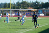 170926 NBHS Boys Soccer - 0007