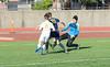 170926 NBHS Boys Soccer - 0009