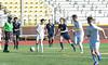 170926 NBHS Boys Soccer - 0003