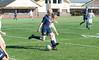 170926 NBHS Boys Soccer - 0011