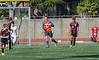171003 NBHS Boys Soccer - 0007