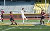 171003 NBHS Boys Soccer - 0001