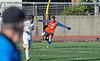 171003 NBHS Boys Soccer - 0009