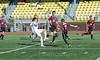 171003 NBHS Boys Soccer - 0010