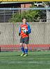 171003 NBHS Boys Soccer - 0008