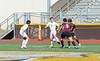 171003 NBHS Boys Soccer - 0004