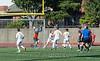 171003 NBHS Boys Soccer - 0005