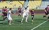 171003 NBHS Boys Soccer - 0011