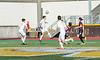 171003 NBHS Boys Soccer - 0003