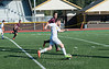 171003 NBHS Boys Soccer - 0012