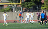 171003 NBHS Boys Soccer - 0006