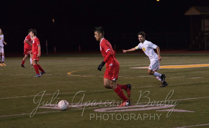 171017 NBHS Boys Soccer - 0433