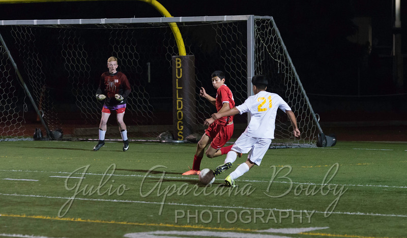 171017 NBHS Boys Soccer - 0458