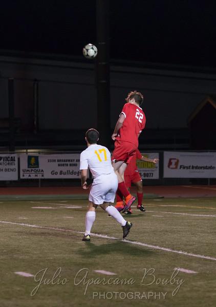 171017 NBHS Boys Soccer - 0425