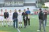 171017 NBHS Boys Soccer - 0008