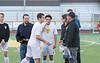 171017 NBHS Boys Soccer - 0012