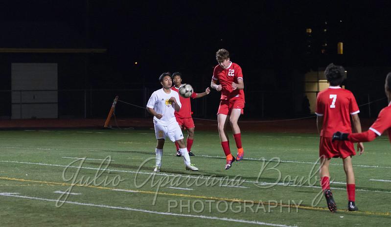 171017 NBHS Boys Soccer - 0421