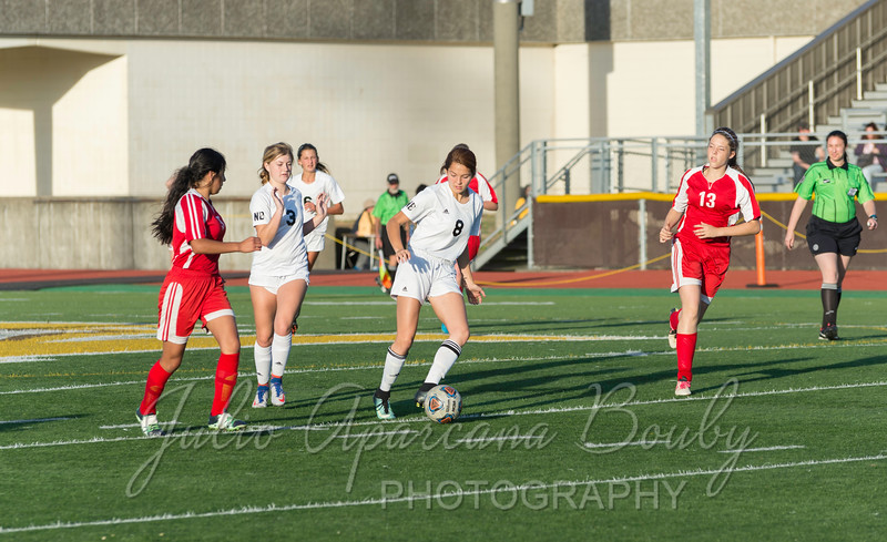 171017 NBHS Girls Soccer - 0209