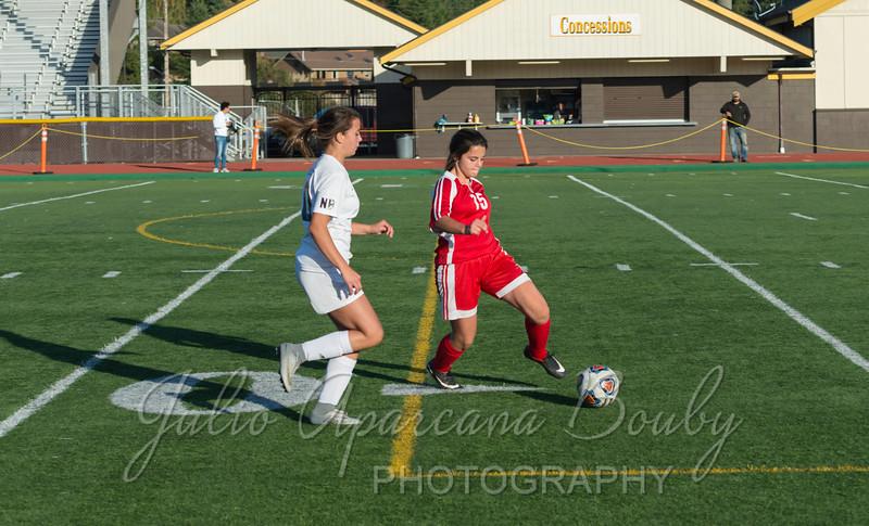 171017 NBHS Girls Soccer - 0174