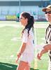 171017 NBHS Girls Soccer - 0012