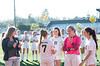171017 NBHS Girls Soccer - 0002