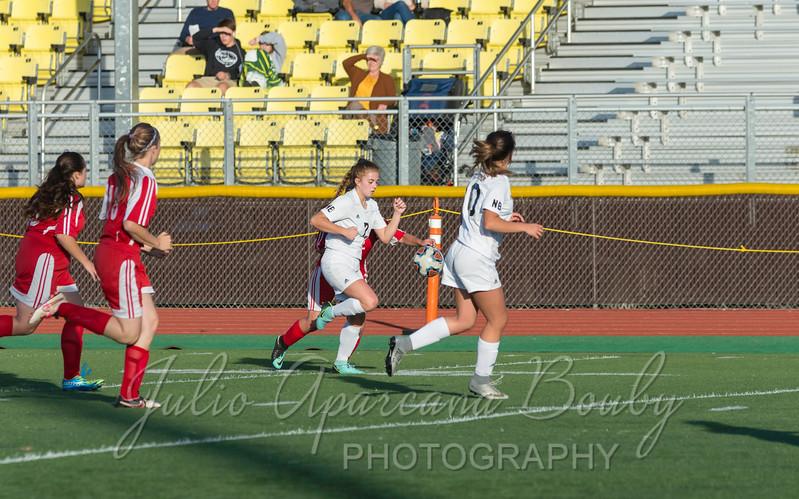 171017 NBHS Girls Soccer - 0177