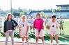 171017 NBHS Girls Soccer - 0001