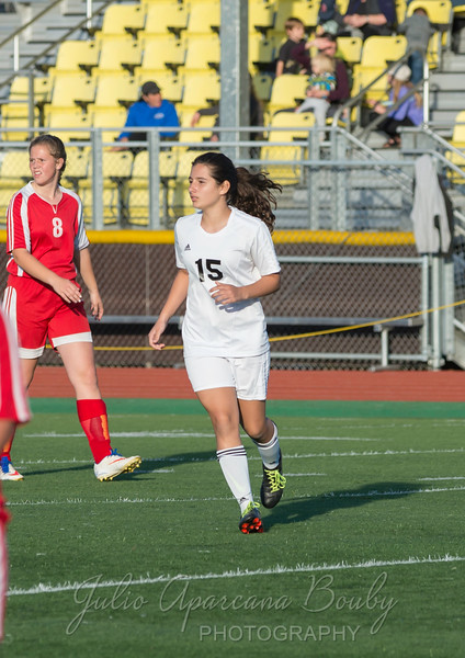 171017 NBHS Girls Soccer - 0198