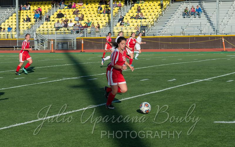 171017 NBHS Girls Soccer - 0173