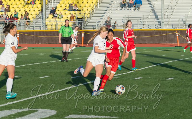 171017 NBHS Girls Soccer - 0213