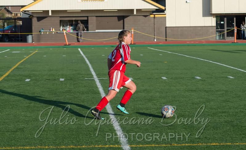 171017 NBHS Girls Soccer - 0199
