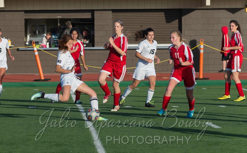 171017 NBHS Girls Soccer - 0197
