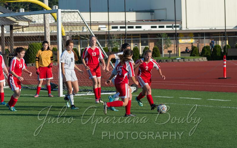 171017 NBHS Girls Soccer - 0186