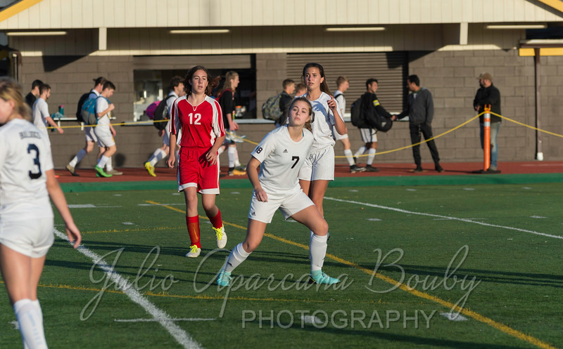171017 NBHS Girls Soccer - 0214