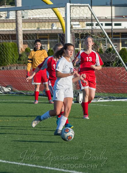 171017 NBHS Girls Soccer - 0195