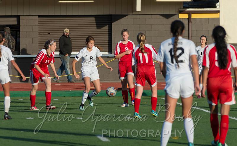171017 NBHS Girls Soccer - 0205
