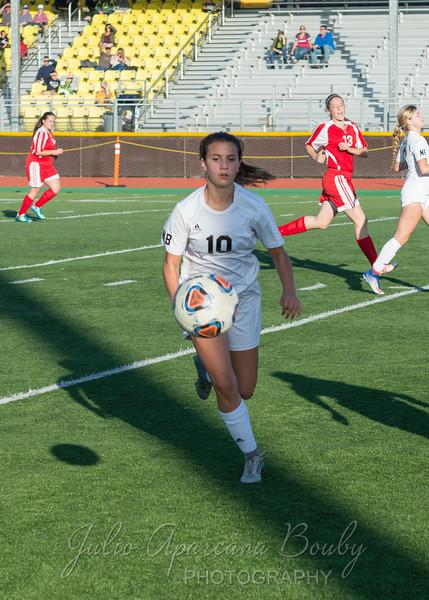 171017 NBHS Girls Soccer - 0169