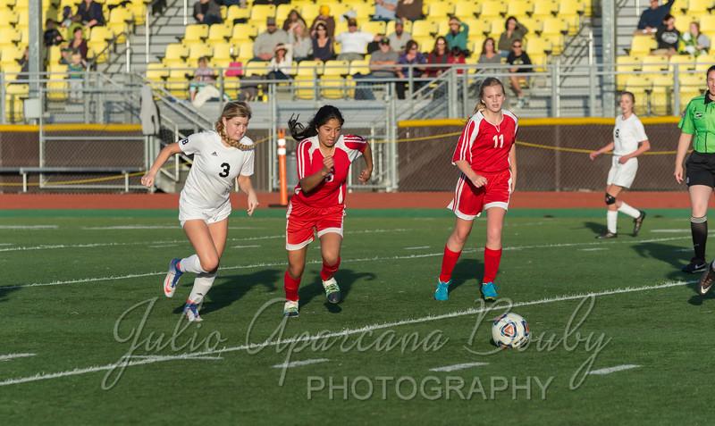 171017 NBHS Girls Soccer - 0211