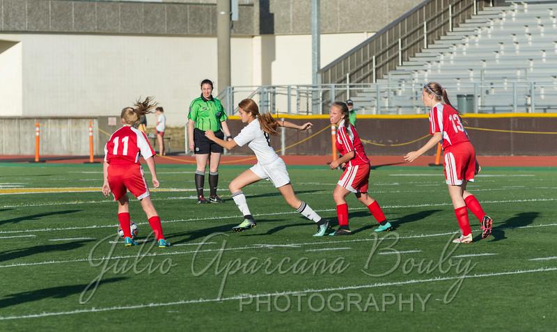 171017 NBHS Girls Soccer - 0172